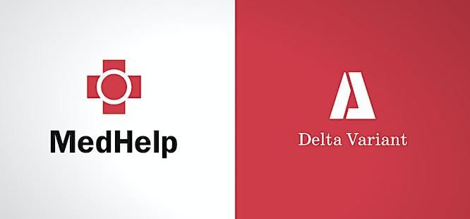 Delta variant questions covid 1