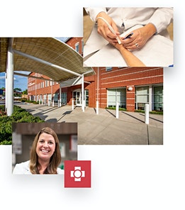lakeshore homewood urgent care open on sunday and primary care doctor walk ins welcome rapid covid testing now available