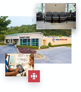 pelham urgent care clinic and primary care doctor walk-ins welcome rapid covid testing now available