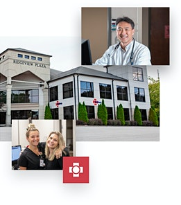 trussville urgent care clinic open on sunday and primary care doctor walk ins welcome rapid covid testing now available