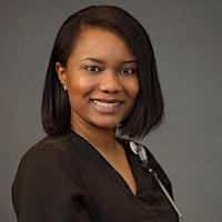 MedHelp Clinical Manager April Keller