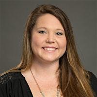 MedHelp Business Office Manager Madison Johnson